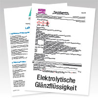 files/pages/Mediathek/Mediathek_Icon_SDB_Elektrolytische-Glaenzfluessigkeit.jpg