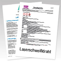 files/pages/Mediathek/Mediathek_Icon_SDB_Laserschweissdraht.jpg