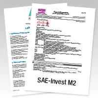 files/pages/Mediathek/Mediathek_Icon_SDB_SAE-Invest-M2.jpg