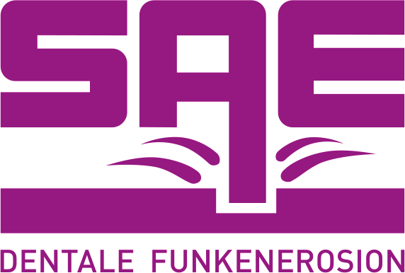 files/pages/Mediathek/SAE-DF-Logo-D.png