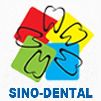 files/pages/Veranstaltungen/Sino Dental.jpg
