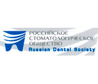 files/pages/das_unternehmen/Russian-Dental-Society_Logo.png